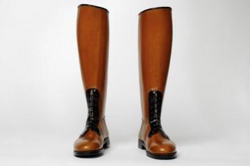 how-its-made-handmade-mens-shoes10