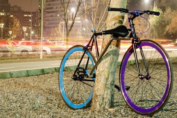 the-worlds-first-unstealable-bike3