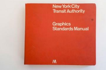 the-book-that-wrote-nycs-subway-design11