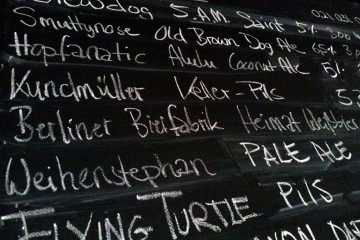 the-five-best-craft-beer-spots-in-berlin7