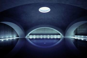 float-your-worries-away-in-this-berlin-urban-spa1