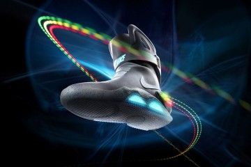 nikes-back-to-the-future-shoes-are-coming5