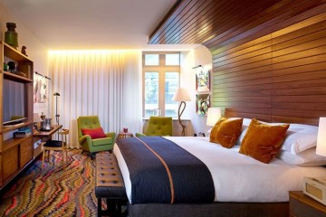 check-in-at-londons-hippest-hotels1