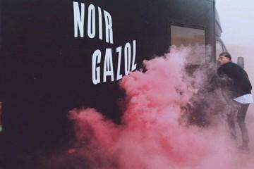on-the-road-with-noir-gaazol2