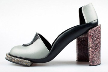 the-upcycled-leather-shoes-and-accessories-of-ellis-white1