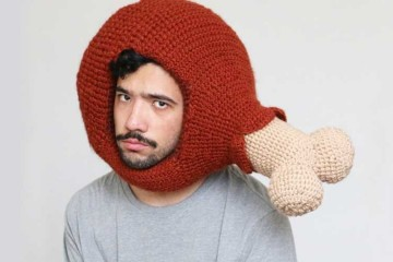 phil-fergusons-crocheted-food-hats-are-hilarious1