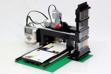 JK-Brickworks-LEGO-Printer-968x6052