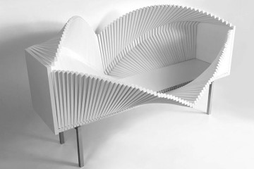 the-wave-cabinet-opens-up-in-an-impressive-fan-like-motion