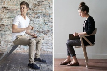 two-chairs-two-legs-and-a-whole-lotta-balance
