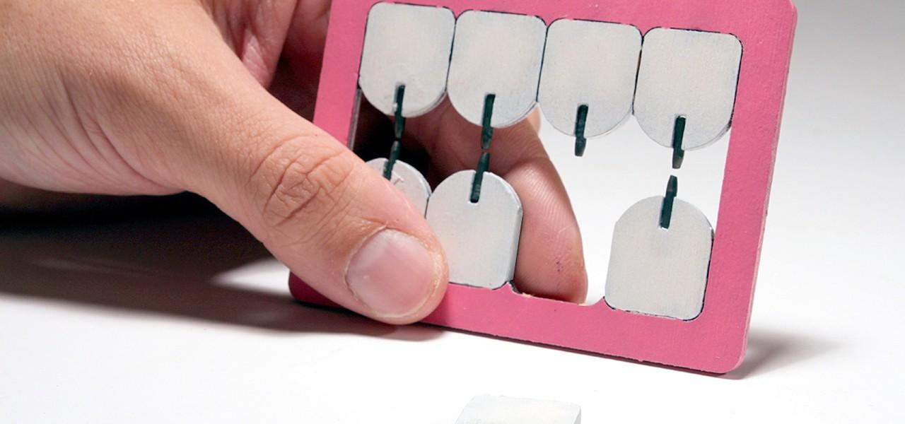 content_plain-magazine-redesign-pencils-tooth