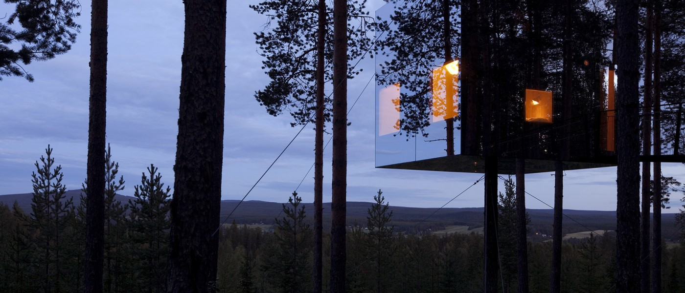content_plain-magazine-treehotel-2-mirrorcube
