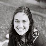 Kara Rubenstein